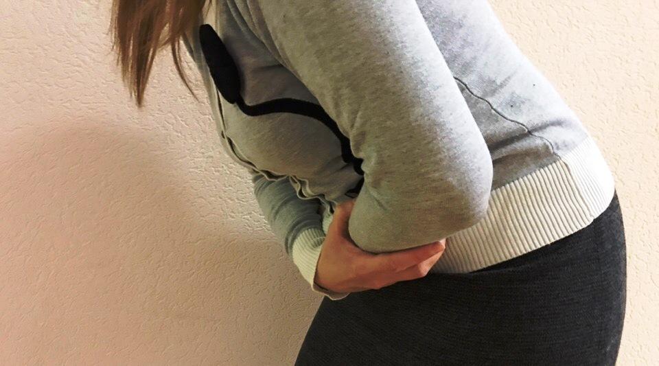 В Трёхгорном наблюдается сезонный подъём заболеваемости острой кишечной инфекцией