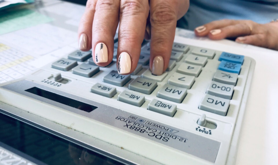 На какую соцподдержку могут рассчитывать малообеспеченные семьи в 2019 году?