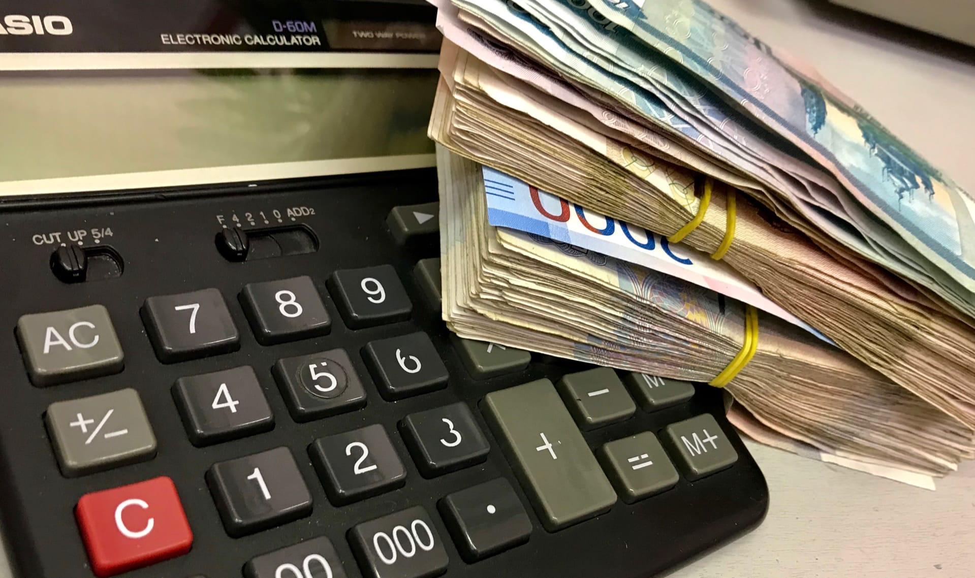 В Челябинской области продлены выплаты за особые условия труда и дополнительную нагрузку работникам социальных домов-интернатов